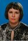 Ластовкина Татьяна Владимировна