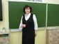Мерц Наталья Валентиновна