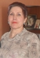 Кожевникова Елена Николаевна
