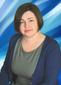 Аглеева Наталья Николаевна