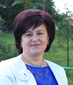 Беляева Надежда Николаевна