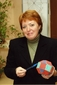 Карпельцева Татьяна Юрьевна