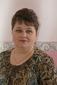 Татаринцева Наталья Геннадьевна