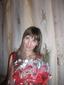 Пришлова Лидия Владимировна