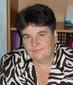Шишлянникова Наталья Николаевна
