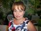 Калинина Ирина Викторовна