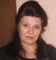 Корвякова Надежда Васильевна
