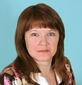 Акимова Олеся Владимировна