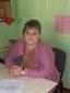 Нестерова Лариса Ивановна