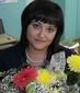 Рытикова Анастасия Сергеевна