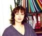Вялова Ирина Викторовна