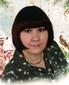 Пичугина Ирина Олеговна