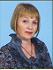 Калимбет Ирина Олеговна