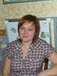 Слепец Елена Сергеевна