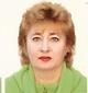 Куклина Екатерина Николаевна