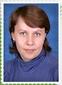 Пономарева Елена Васильевна