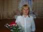 Бурцева Лилия Анатольевна