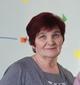 Филатова Клавдия Ивановна