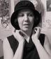 Ветрова Татьяна Васильевна