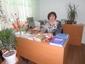 Казакова Марина Вячеславовна