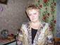 Растунцева Тамара Васильевна