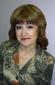 Ирина Александровна Кочеткова
