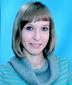 Санникова Алёна Сергеевна