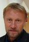 Галахов Андрей Геннадиевич