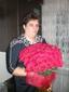 Аксёнова Светлана Владимировна