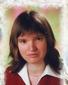 Передкова Елена Анатольевна