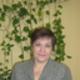 Вера Николаевна Потапова