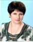 Маркова Наталья Николаевна