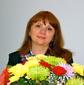 Ветрова Татьяна Валериевна