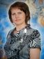 Наталья Александровна Дмитриева