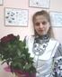 Алексеева Санюра Петровна