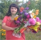Груненкова Наталья Владимировна