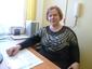 Рябкова Татьяна Владимировна