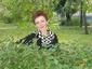 Павлова Екатерина Геннадьевна