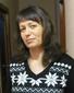 Татьяна Николаевна Смыслова
