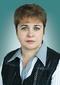 Левкович Ирина Владимировна