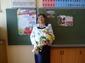 Баркова Раиса Григорьевна