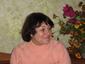 Секишева Татьяна Алексеевна