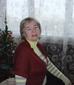 Бекетова Антонина Васильевна