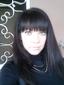 Аносова Светлана Викторовна