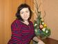 Ермолина Ирина Анатольевна
