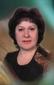 Райкова Лидия Викторовна