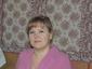 Тактаева Светлана Викторовна