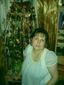 Эннс Валентина Владимировна