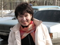 Варлахина Ирина Рифовна