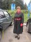 Артемьева Вера Николаевна